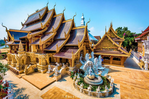 wat-san-pa-yang-luang-lamphun-thailand.jpg