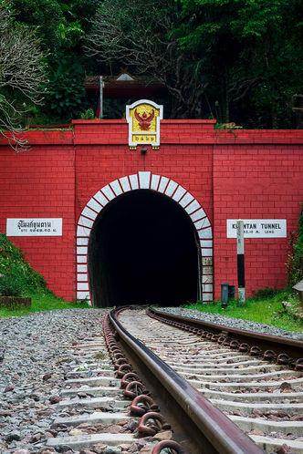 khun-tan-railway-tunnel-thailand-small.jpg