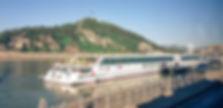 f008-32.jpg