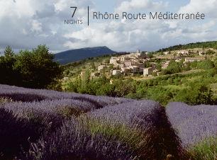 AROSA_PROMOTION_Rhône_Route_Méditerranée