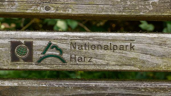 bench-1078290_960_720.jpg