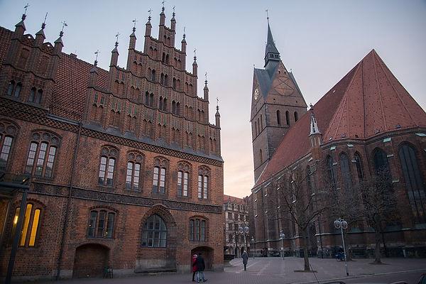 gottingen-1423858_960_720.jpg