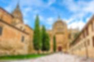 salamanque-cathedrale-jakobradlgruber-ja