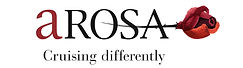 Logo_A-ROSA_Cruising_differently_4c.jpg