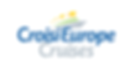 CroisiEurope_River_Cruises-5451.png