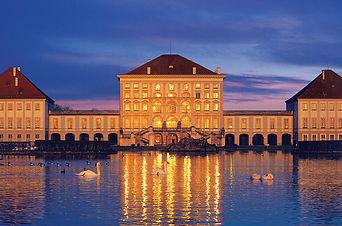 Nymphenburg Palace2.jpg