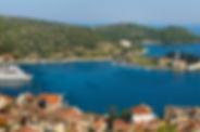 croatie-mer-adriatique-vis-croisieurope.