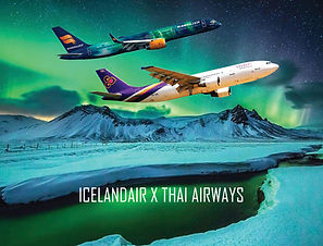 ICELANDAIR X THAI AIRWAYS.jpg