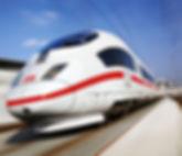 DB-Train.jpg
