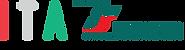 Trenitalia logo.png