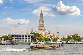 wat-arun-temple-bangkok.jpg