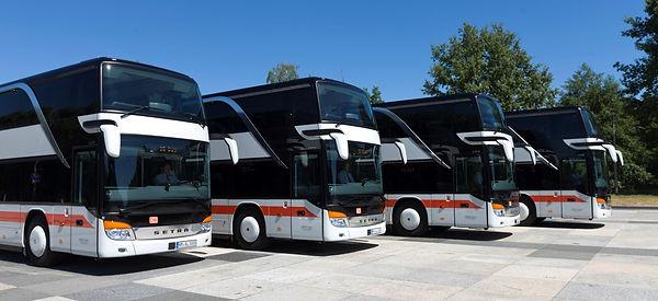 ic bus.jpg