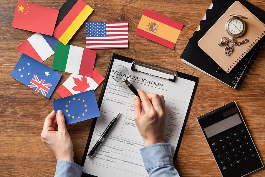 visa-application-composition-with-different-flags.jpg