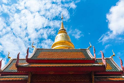 wat-phra-that-hariphunchai-popular-temple-lamphun-thailand-small.jpg