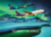ICELANDAIR X THAI AIRWAYS.jpg