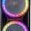Thumbnail: Edison Professional M-7000 High Power Bluetooth PA Speaker