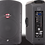 "Thumbnail: Edison - 15"" 2,000 Watts PMPO Bluetooth Party Speaker"