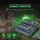 Thumbnail: Drembo professional 4/6 channel digital audio mixer console