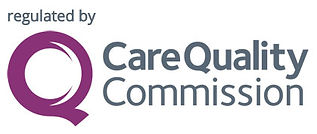 regulated-by-the-quality-care-commission