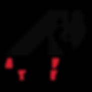 2019_aptf_logo_bg_transparente_cv_cmyk.p