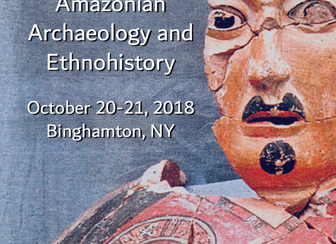Website for the 37th Northeast Conference on Andean and Amazonian Archaeology and Ethnohistory