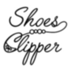 shoes-clipper.jpg