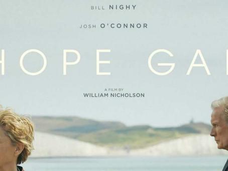 Hope Gap - open toch je hart.