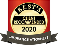 2020_Attorneys_CLIENTRECOMMENDED_400x312