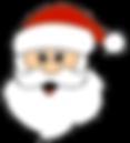 Santa.png