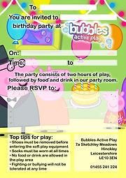 Toddler Invite - Cold Food.jpg