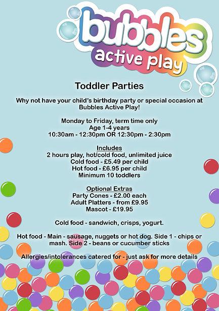 Toddler Parties.jpg