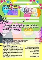 Toddler Invite - Hot Food.jpg