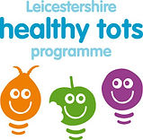 healthy totos logo.jpg