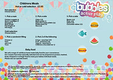 Childrens menu .jpg