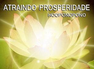 atraindo PROSPERIDADE (2).jpg