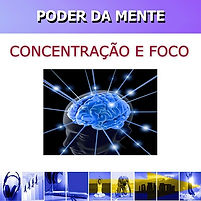 CONC1.jpg