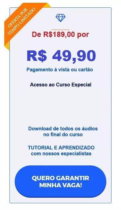 CURSO FOCO.jpg