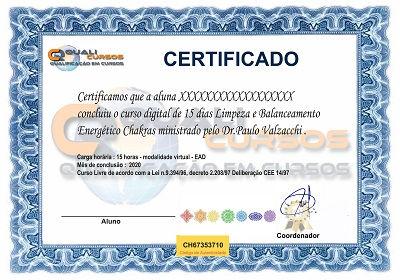 chakras certificado.jpg