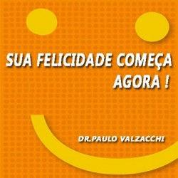 felicidade__06632_tiny.jpg