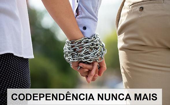 codependencia.jpg