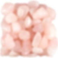 pedra-rolada-quartzo-rosa-3-a-2-cm-500g_