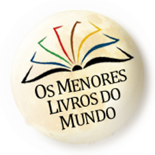 Logo_menores_livros.png