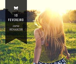 renascer1.jpg