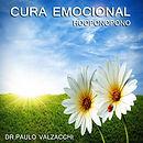 CURA EMOCIONAL HOOPO copy.jpg