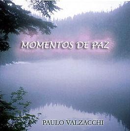 MOMENTOS DEPAZ.jpg