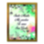 quadro-decorativo-hooponopono-sinto-muit