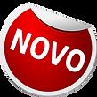 novo-novo-novo-za-poster-filma-md.png