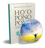 hooponopono-o-segredo-havaiano-para-a-sa