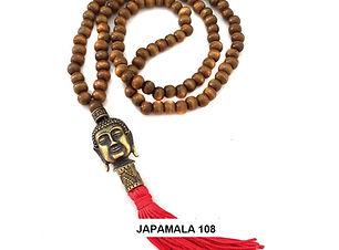 japamala-buda-de-108-contas-de-madeira-3
