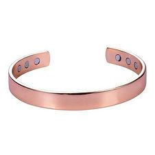 MECYLIFE-Adjustable-Fashion-Bracelets-Ma